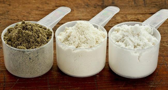 Quais os erros mais comuns no consumo suplementos alimentares?