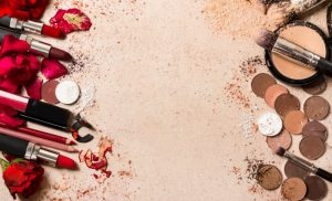 Os erros mais comuns em maquiagem e dicas para não errar mais