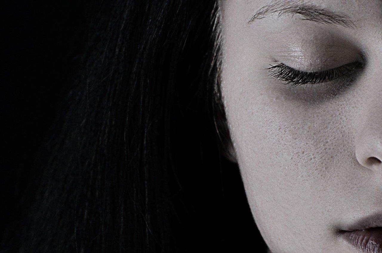 Como a microfisioterapia pode ajudar contra a depressão