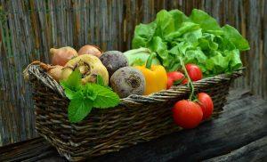 Vitamina K2 saiba todos os benefícios dessa vitamina incrível