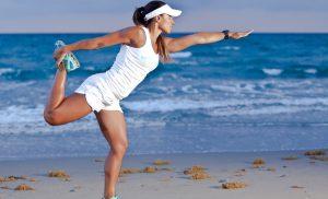 Como emagrecer com saúde? Veja nossas dicas!
