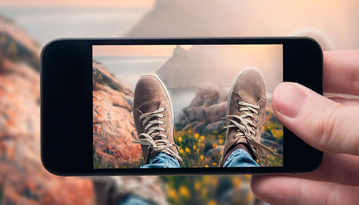 As 8 dicas para melhorar suas fotos em geral