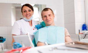 O que considerar para escolher um plano odontológico
