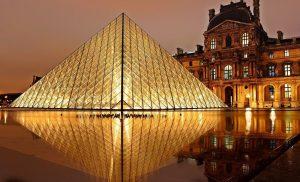 Como aprender francês em casa?